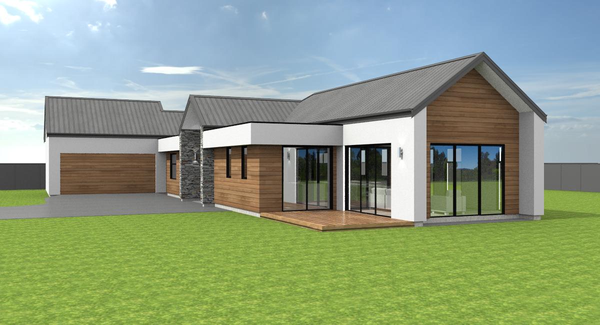Building Company Hamilton Floor Plan Opito 4